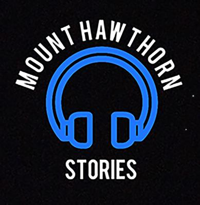 Mount Hawthorn Stories Podcast