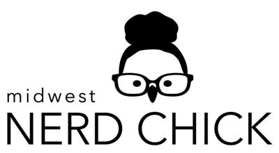 Midwest Nerd Chick