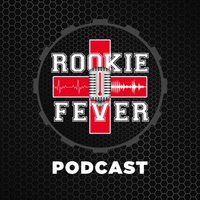 If you love Dynasty, you love Rookies. Look no further than The Rookie Fever Podcast.  You've heard of a youth movement, Rookie Fever takes it one step further. We can't get enough, we are hot for Rookies. Stay up to date on Rookies. Rookie Fever is everything Rookies.