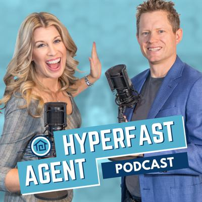 The HyperFast Agent Podcast