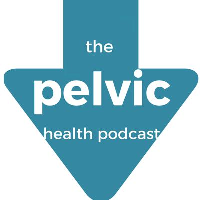 Podcast for professionals, as well as the general public, on all things related to pelvic health.  Interviews with leading experts. Hosted by physiotherapist Lori Forner, BScH, MPhtySt, PhD candidate