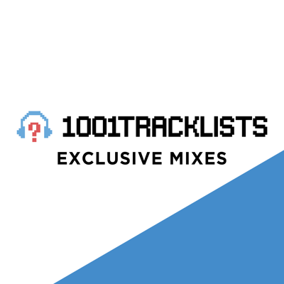 1001Tracklists Exclusive Mixes