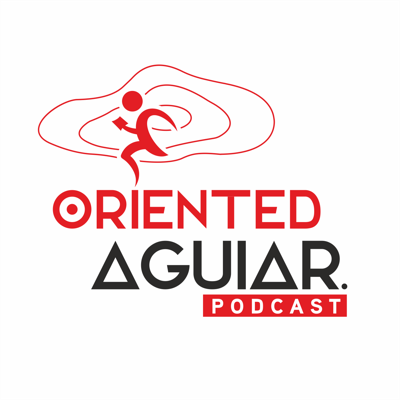 Oriented for Life is a podcast dedicated to Orienteering.