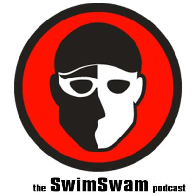 On SwimSwam Podcast, we're giving you an in-depth listen at all things swimming. Host Coleman Hodges welcomes guests and guest co-hosts alike to get perspective on our ever-changing swimming universe and break down the past, present, and future of aquatic sports.