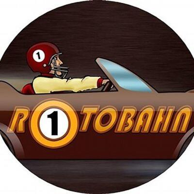 The Rotobahn Podcast is a year round fantasy football show with topics ranging from seasonal leagues to dynasty to DFS and just about anything in-between.