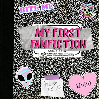 Host Elle Rose drags her friends and family along for the ride as she tackles reading all 84 chapters of the boyband fan fiction she wrote when she was 12. It's more embarrassing than you think.