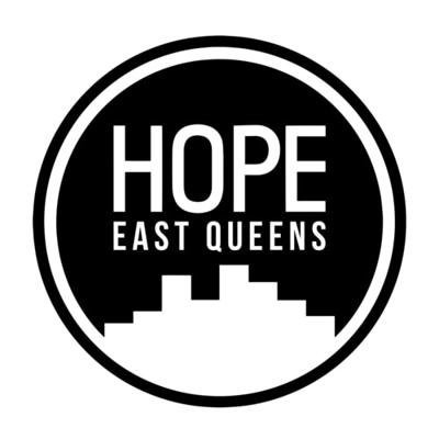 Hope East Queens strives to be an authentic & diverse Christ-centered community in Bayside, New York that would grow through knowing God both intellectually & experientially, enabling us to sacrificially serve our neighbors.