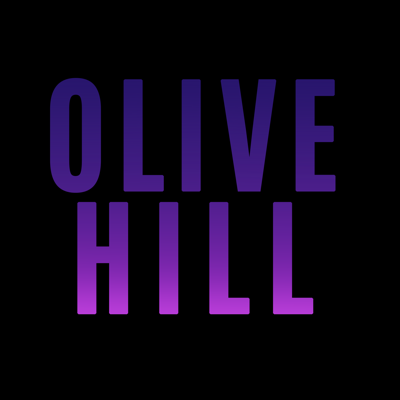In 2001 two girls, on opposite sides of town, in the dead of night, stopped what they were doing and walked into the Daniel Boone National Forest.  Now, a journalist who grew up with the girls is coming home to find out what happened that night in Olive Hill.