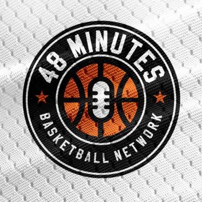 48 Minutes Basketball Network
