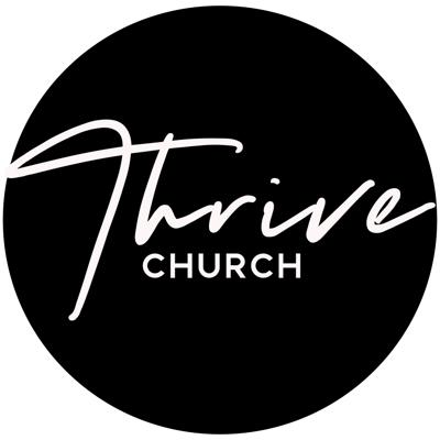 Thrive Church Apopka
