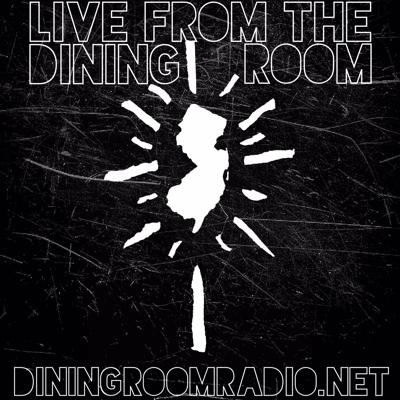 Live from the Dining Room