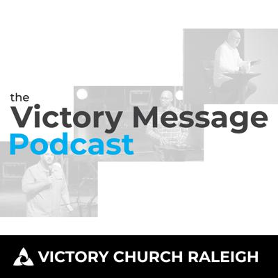 The Victory Church Podcast