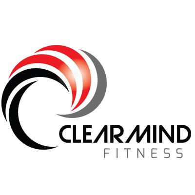 ClearMind Fitness