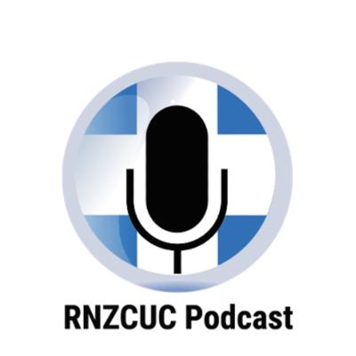 The Podcasts of the Royal New Zealand College of Urgent Care
