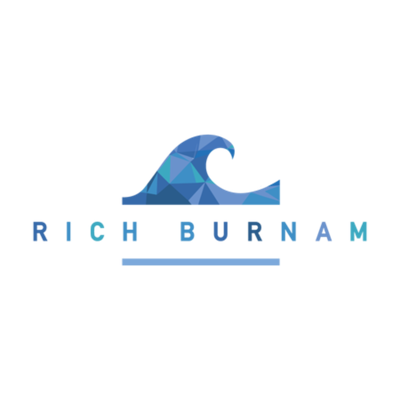 Nosara Podcasts with Rich Burnam