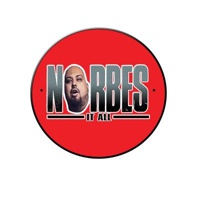 This podcast is covering all Hip Hop, Battle Rap, Sports and everyday life. Everything you would want to discuss.