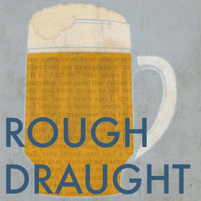 Rough Draught