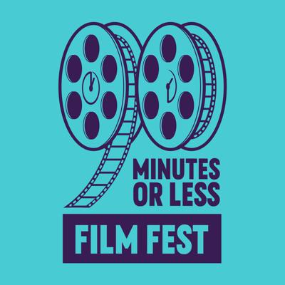 90 Minutes Or Less Film Fest All You Need To Know Backtracks