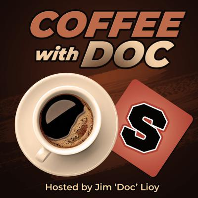 Coffee with Doc