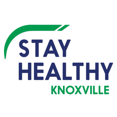 Stay Healthy Knoxville