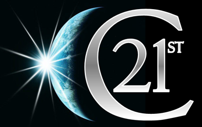 Spirituality For The 21st. Century