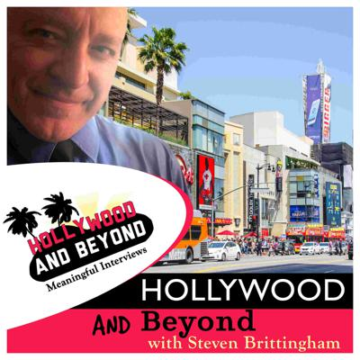 Hollywood and Beyond