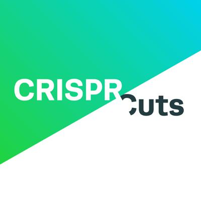 Welcome to the CRISPR revolution. Take a break and join us as we guide conversations with an expert CRISPR cast about this cutting-edge science.