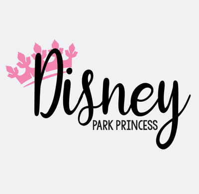 Disney knows how to treat their guests like royalty. Learn all about how you can experience the luxury of a Disney vacation from three Disney vacation princesses.