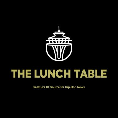 Respect My Region Presents: The Lunch Table