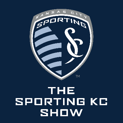 The Sporting KC Show on Sports Radio 810 WHB. Nate Bukaty, Carter Augustine, and Aly Trost discuss the week in Sporting KC news with SKC players, coaches, and more
