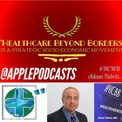Dissolving the socioeconomic and geographic barriers in healthcare through Free market, patient and independent physician empowerment