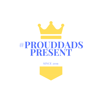 PROUDDADS Present