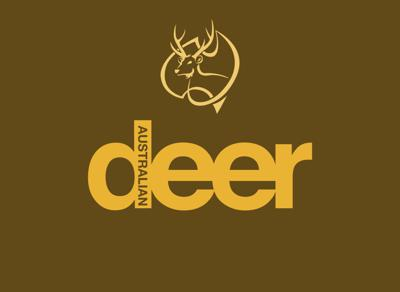 Diving into the issues around wild deer management and hunting in Australia