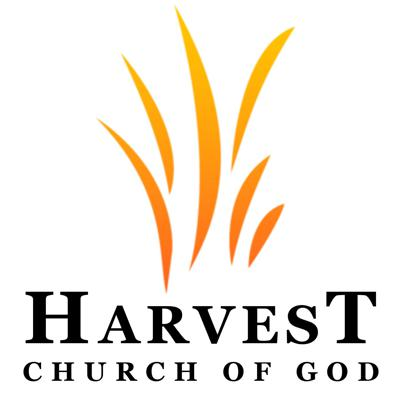 Harvest Church of God Podcast