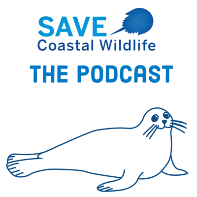 Yikes! It's not easy being a wild coastal animal. Problems are endless Join us as we find ways to save the whales, seals and more!