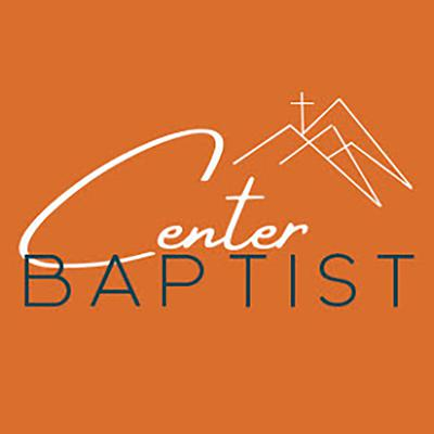 Center Baptist Church Podcast