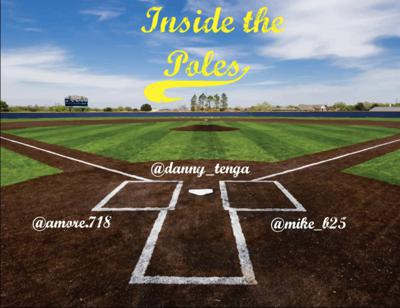 Inside the Poles Podcast