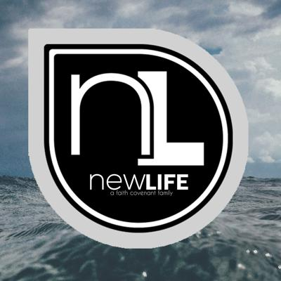 NewLife Ministries FCF Podcast