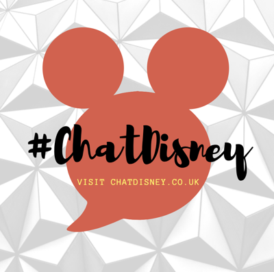We know how passionate people around the globe are about Disney! Join Mercedes and Tash every Monday Morning as we catch up and chat all things Disney!