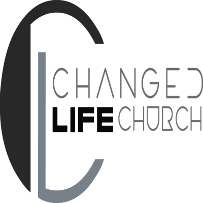 Changed Life Church Idaho