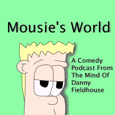 Mousie's World