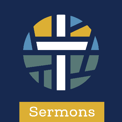 Follow along as we preach weekly sermons at Redemption Church in Wauwatosa, WI