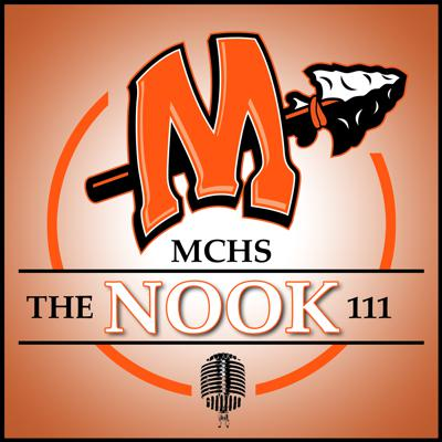 MCHS The Nook 111