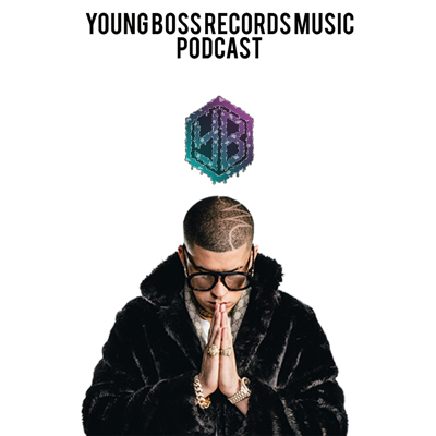 Young Boss Records Music
