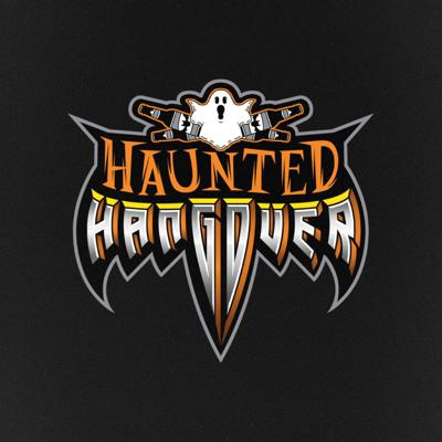Haunted Hangover Podcast