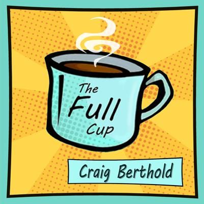 The Full Cup