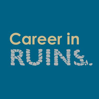 Career in Ruins