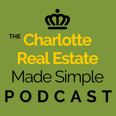 Charlotte Real Estate Made Simple