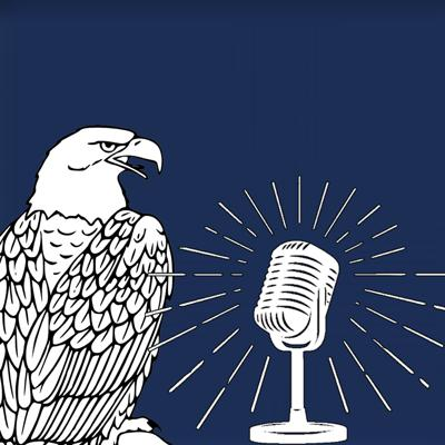 Welcome to the official Podcast Page for the U.S. Embassy in Wellington, New Zealand.