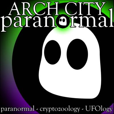 Every episode is unlike any other paranormal podcast. Sure,  they talk ghosts, UFOs and cryptozoology. However, it's mixed into a conversation style like they're sitting on the back patio with adult beverages and friends. Come on in, sit down & enjoy!